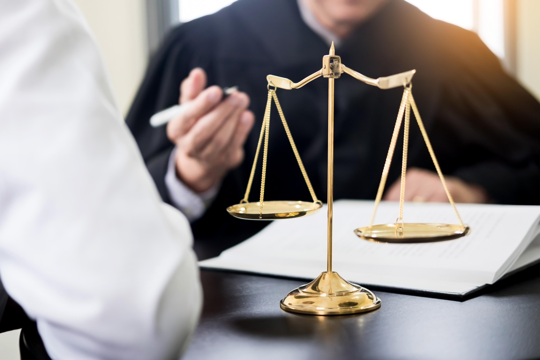 avocat résidence de services